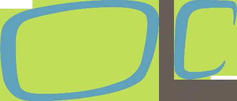 Logo Optique Chatel