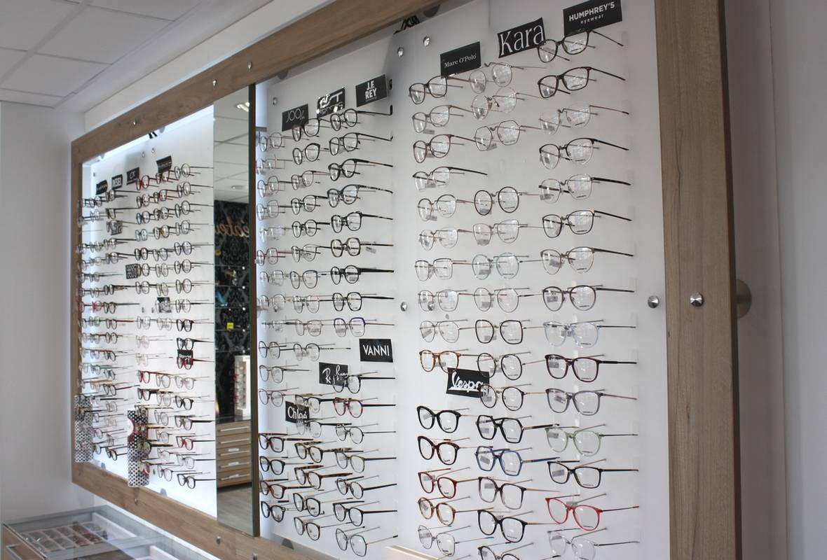 Montures Hommes Optique Chatel