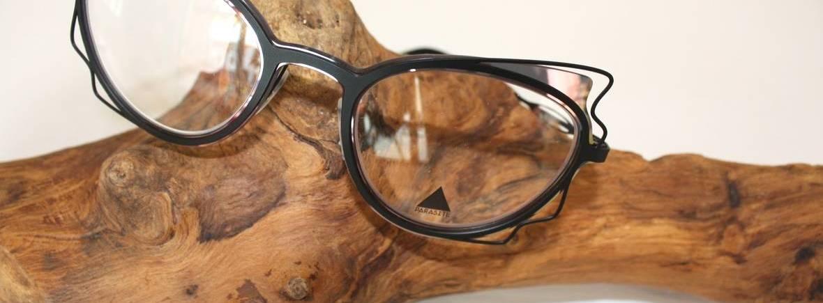 Nos produits Optique Chatel