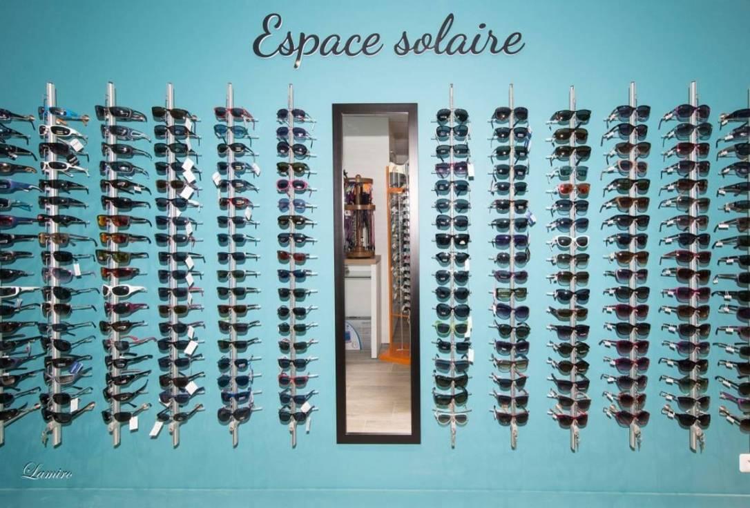 Espace Solaire Optique Chatel
